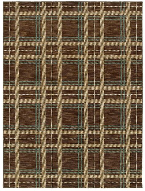 hgtv rugs by shaw rugs ideas 39 best images about hgtv rug collection on pinterest