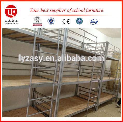 Army Bunk Beds For Sale Steel Bunk Bed In Dormitory For Sale Buy Bunk Bed Bunk Bed