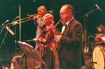 dropbox jazz co the el jazz band
