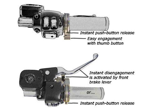 harley davidson cruise wiring diagram 45 wiring