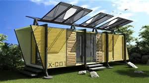 Design Homes Floor Plans Container House Plans Youtube