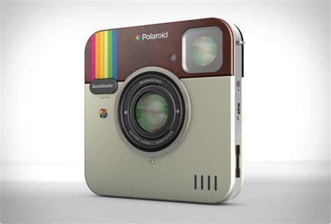 instagram polaroid polaroid instagram