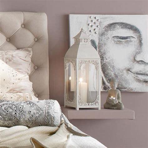 ethnic interior decorating ideas mixing neutral colors