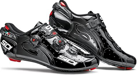 how to choose road bike shoes sidi wire carbon vernice road cycling shoes