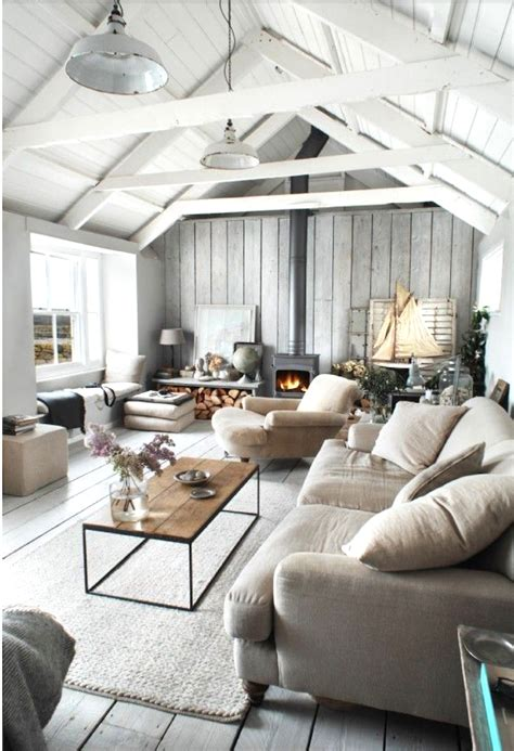 Living Room Ideas Nz Barn House Living Rooms Cococozy