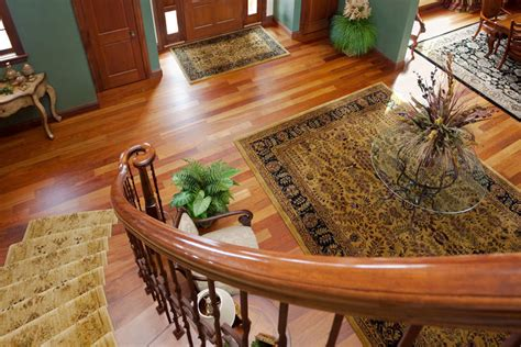 how to clean an area rug on hardwood floor area rug cleaning area rug cleaning area rug cleaning in albuquerque picture area