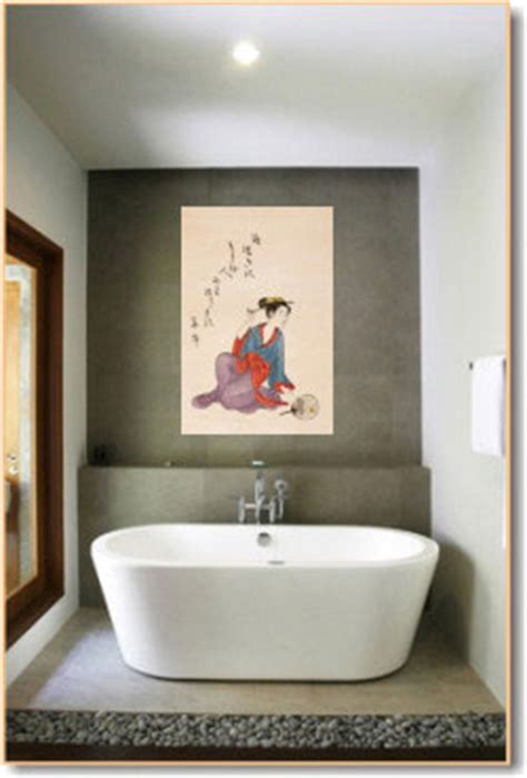 japanese bathroom decor japanese bathroom design home decoration tips