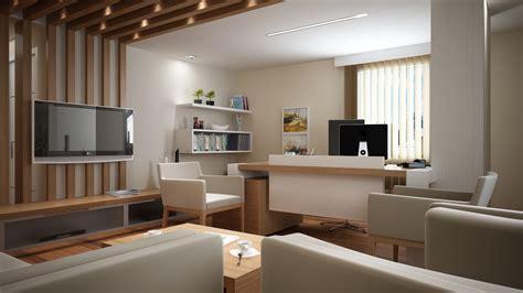 Interior home office doors decobizz com