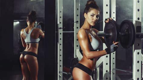 numero super poderoso para ganar la loteria ganar masa muscular cambiatufisico new style for 2016 2017