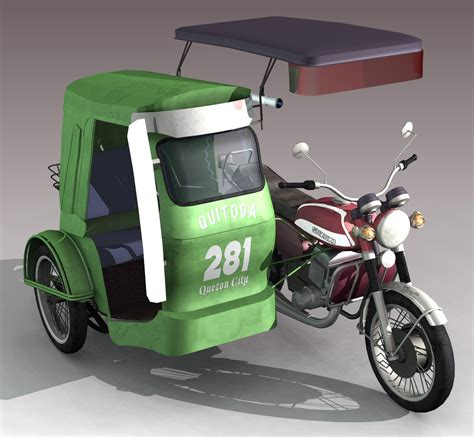 philippines tricycle design tricycle clipart philippine pencil and in color tricycle