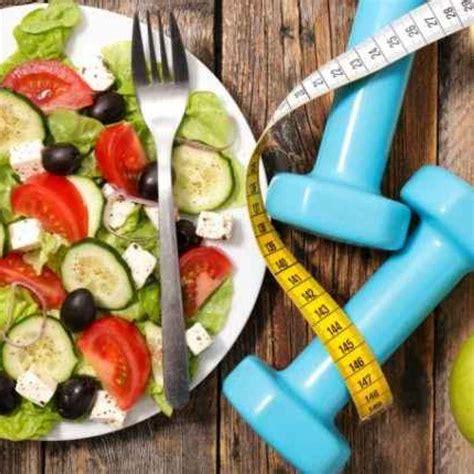 alimentazione per fitness fitness fitness e cibo cosa e come mangiare fitness