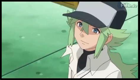 N Anime by N Anime By Darkkomet On Deviantart