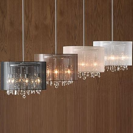 Sears Dining Room Light Fixtures 20 Best Images About Lighting On Chrome Finish