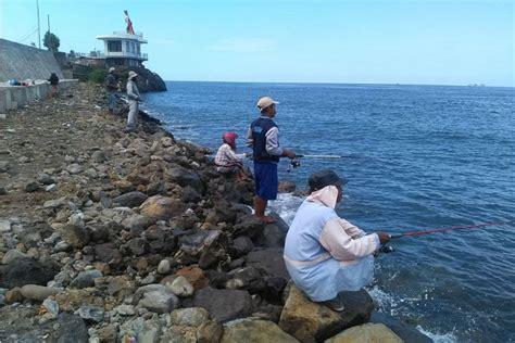 Umpan Mancing Di Laut umpan mancing laut karang 2018 siang malam hari mancing ikan mania 2018 mancing ikan mania 2018
