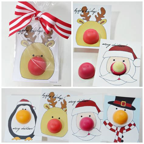 printable eos christmas cards eos christmas gift the idea room