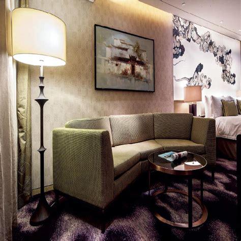 luxury bedroom suites furniture luxury european style hotel bedroom set furniture