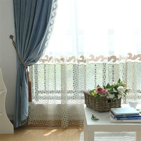 plain blue curtains bedroom plain blue curtains bedroom 28 images plain blue