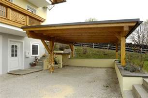 Small Homes Built On Your Land Tiny Wood Carport Built On Your Lot For Car Marvellous