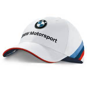 Bmw Hat Shopbmwusa Bmw Motorsport Team Cap For Collectors