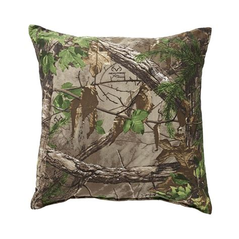 camouflage home decor 162 best images about camo home decor on pinterest