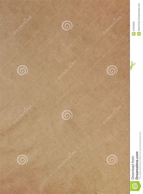 Craft Paper Background Texture - craft paper texture background stock photo image 21953520