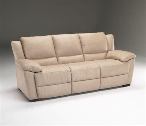 natuzzi sofa natuzzi leather sofa offers from natuzzi leather sofa quotes