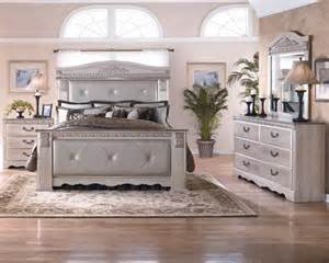 awesome Rent A Center Bedroom Set #1: 3_1196_32.jpg