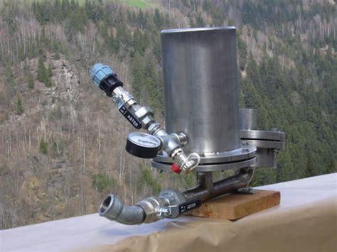 Wasserpumpen Ohne Strom by Widder Wasserpumpen