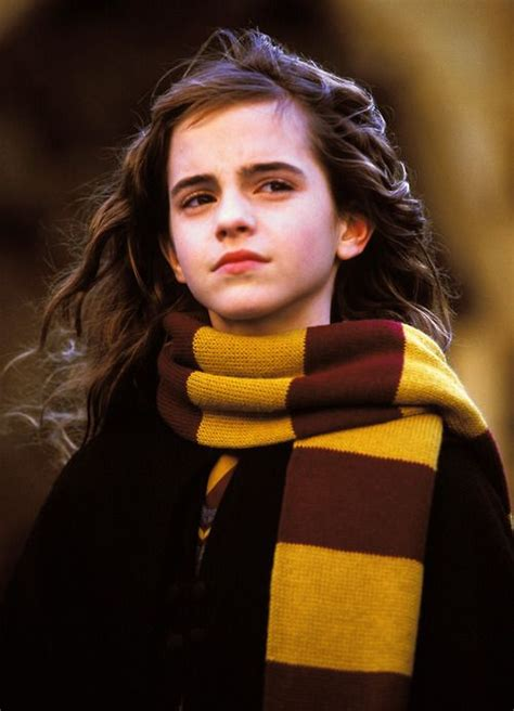 hermione granger in the 1st movoe 25 best ideas about hermione granger on pinterest