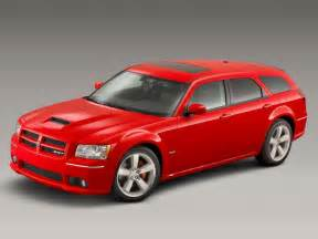 best car wallpaper dodge magnum srt8 2008 car wallpaper free