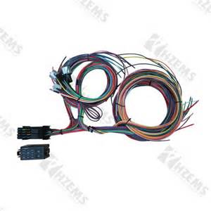 what is the wiring harness in a car wire harness pdf wiring diagrams techwomen co