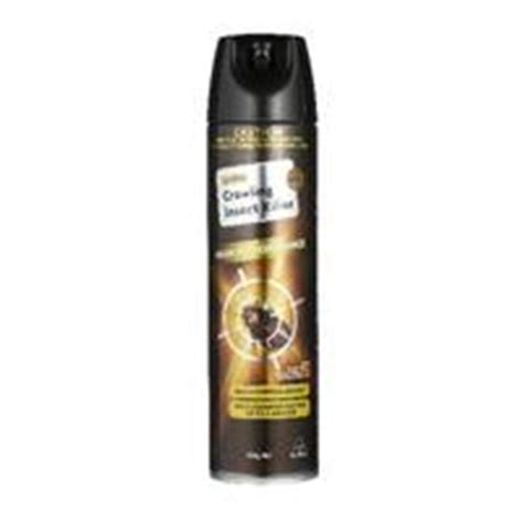 coles house insurance review coles high performance surface spray reviews productreview com au