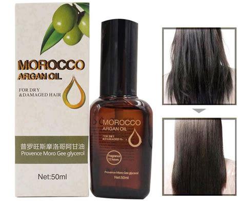 Cable Protector Es Krim morocco serum treatment rambut argan 50ml