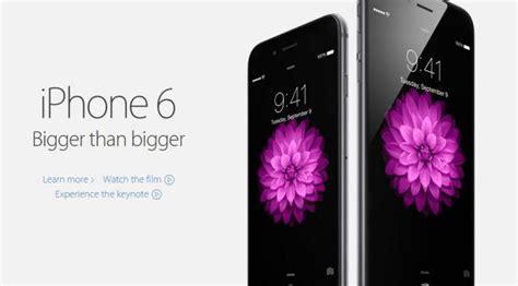 iphone 6 la marche 224 suivre pour cacher des photos personnelles et 11 autres astuces ignor 233 es