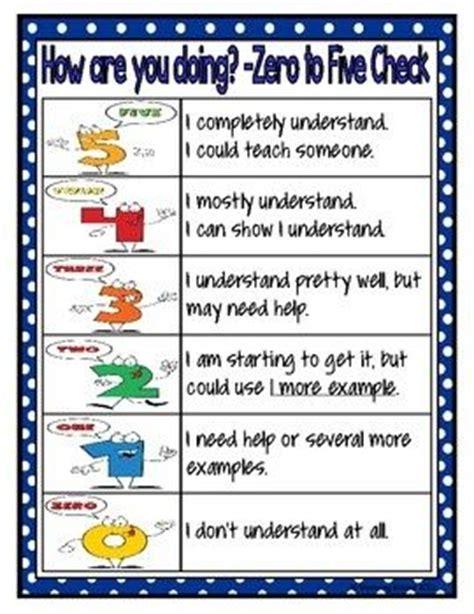 themes educational assessment formative assessment ideas teaching ideas pinterest