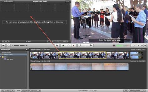 tutorial for imovie 10 0 8 imovie tutorials how to add subtitles in imovie 11 10 9 8