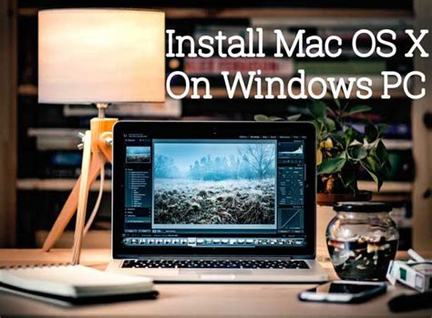 install windows 10 en mac bootc how to download mac os london time sydney time