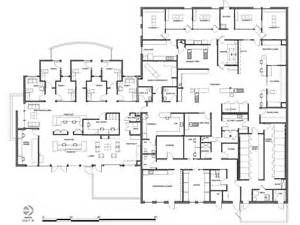 301 moved permanently medical clinic floor plans 171 home plans amp home design