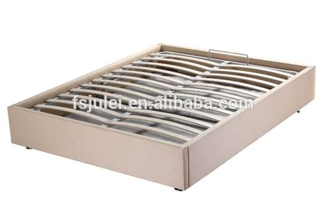 lift bed frame lift storage bed frame furniture table styles