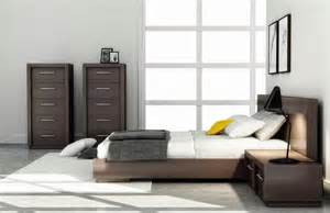 Bedroom Side View Am 201 Lia Bedroom Set By Hupp 233 Furniture From Leading