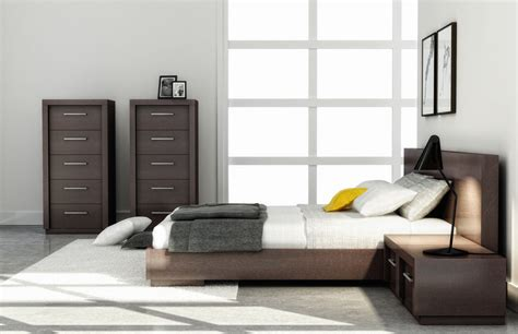 Bedroom Side View | am 201 lia bedroom set by hupp 233 furniture from leading