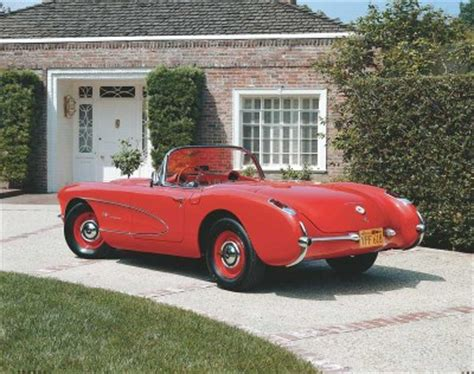 how things work cars 1955 chevrolet corvette spare parts catalogs 1957 corvette howstuffworks