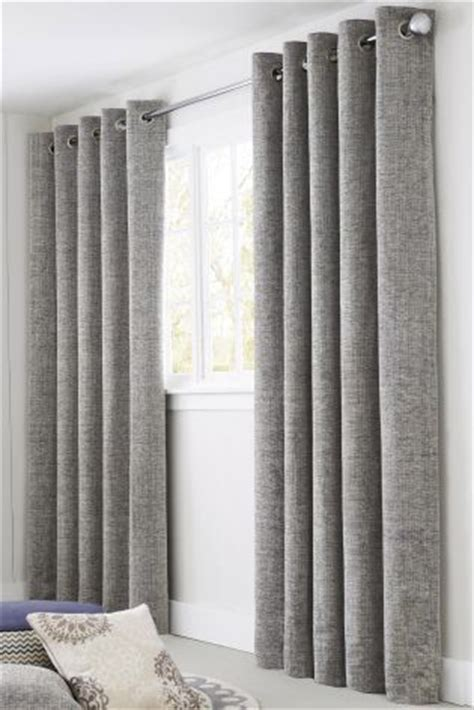 next curtain sale best 25 silver curtains ideas on 25 best ideas about silver grey curtains on pinterest