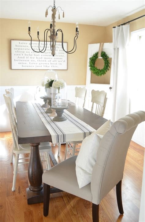 pinterest farmhouse bedrooms modern farmhouse dining room best 25 modern farmhouse