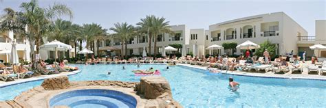st george gardens family club cheap holidays to xperience st george homestay sharm el