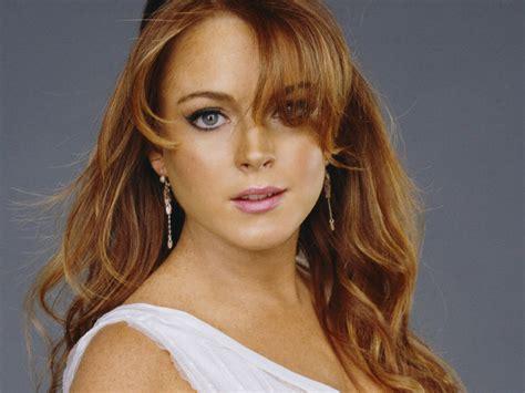 hollywood actress name wallpapers bollywood actress hd wallpapers hollywood actress hd