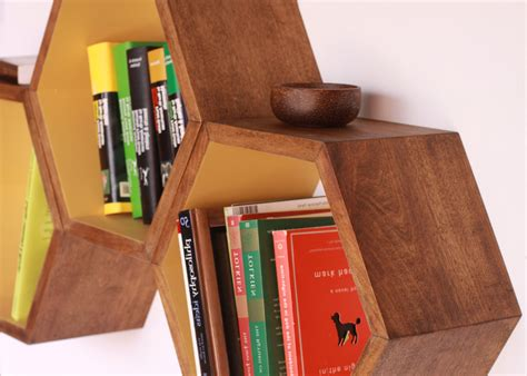 Handmade Book Ideas - 20 creative handmade bookcase ideas style motivation