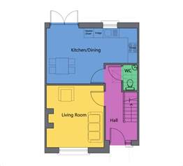 floor plan template free ourcozycatcottage com