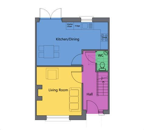 17  Floor Plan Templates   PDF, DOC, Excel   Free