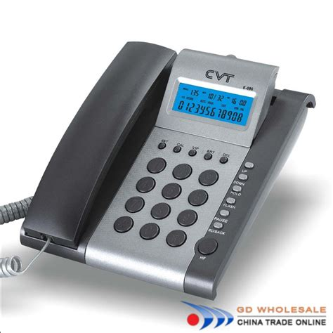 Phone Number Caller Id Lookup Malicious Caller Identification